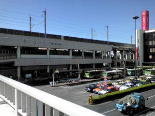 王子駅.jpg